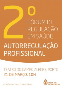 cartaz-regulacao-saude